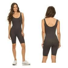 bodysuit jumpsuit jumpsuits bodysuits rompers page 1 purpleglassboutique