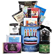 happy birthday gift baskets happy happy birthday gourmet gift baskets for all occasions