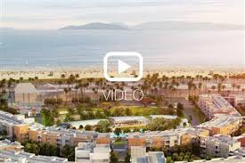 1 Bedroom Apartments In Orange County Luxury Orange County Apartments For Rent