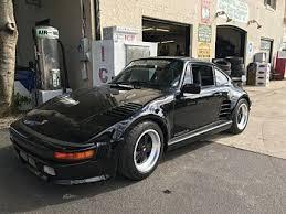1986 porsche 911 targa 1986 porsche 911 classics for sale classics on autotrader