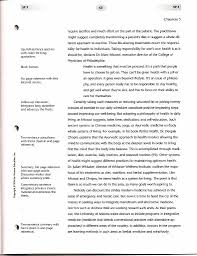 Examples Of Self Introduction Essay Writing An Essay Introduction Example Essay About Yourself How To