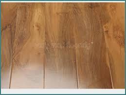 high gloss laminate flooring scratches floor decoration