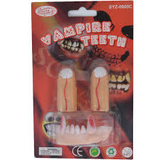 online get cheap vampire teeth halloween children aliexpress com