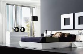 chambre a coucher contemporaine design chambre a coucher contemporaine design unique des fauteuils modernes