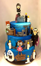Halloween Themed Birthday Party by 63 Best Hotel Transylvania Images On Pinterest Birthday Party