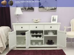 interior dining room sideboard white within finest small kitchen