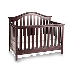 Graco 3 In 1 Convertible Crib Graco Bryson 4 In 1 Convertible Crib A Boutique