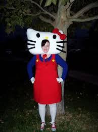 Kitty Toddler Halloween Costume 25 Kitty Costume Ideas Kitty Costume