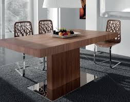 Dining Table And Chair Sale Furniture Modern Formal Dining Room Sets Dining Tables For Sale