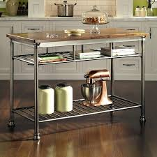 kitchen islands for sale ikea kitchen islands and carts s island with seating target all wood