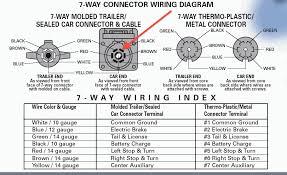 pollak 6 pin wiring diagram wiring diagram