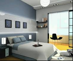 Colors To Paint Bedroom by Bedrooms Shades Of Grey Paint Wall Paint Colors Bedroom