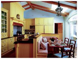 kitchen room luxury kitchens with two islands kitchen