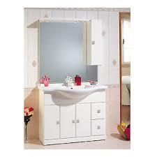 armadietti per bagno leroy merlin mobili bagno foto catalogo 2014