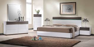 king bedroom sets modern easy contemporary king bedroom set formidable furniture sets