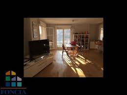 achat chambre de bonne achat appartement chambre de bonne à lille 59000 superimmo