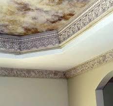 foam design center crown moldings trim