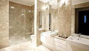 Bathroom Shower Walls Lovely Bathroom Ideas A Shower Walls Bathtub Next To Shower Jpg