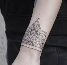 mandala tattoo koh samui 161 best anj images on pinterest tattoo ideas mandala tattoo and
