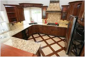 Wood Floor Decorating Ideas Tile Tile And Wood Floor Combination Decorate Ideas Creative