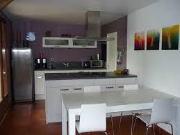 idee peinture cuisine photos cuisine couleur de peinture collection et idee peinture cuisine avec