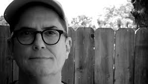 Paul Leary bonus: Butthole Surfers, Meat Puppets, U2 | Tape Op - the Creative Music Recording Magazine - paul_leary_2_display