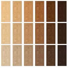 kitchen cabinet door panels metal kitchen cabinet door inserts decorative door panels