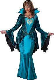 27 best magical life images on pinterest costumes woman