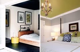 wohnzimmer streichen muster die besten 25 wohnzimmer streichen ideen auf