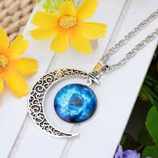 cheap necklace stores images B summer style jewelry cheap china online wholesale buy jpg