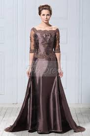 tb dress tbdress wedding how to prepare for a fall wedding on tbdress