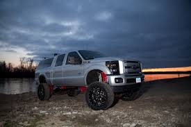Ford F250 Truck Bed Bolts - lift your expectations find the ideal suspension manufacturer for