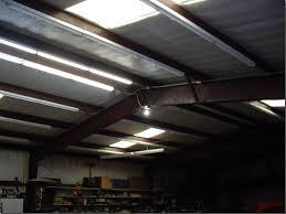 garage lighting design tips for setting up your garage lighting image of garage lighting ideas led