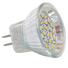 online buy wholesale mr11 bulb led from china mr11 bulb led