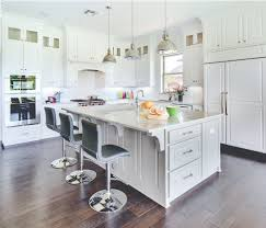 kitchen cabinet china kitchen cabinet magazine