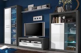 schã ner wohnzimmer schöner wohnen farben wohnzimmer schöner wohnen wohnzimmer ideen