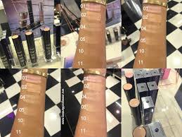 by terry light expert perfecting foundation brush beauty professor 3 french products endless beauty looks