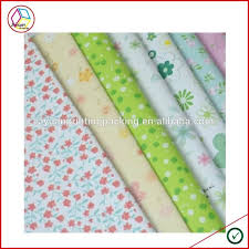 high wrapping paper gift wrapping paper gift wrapping paper suppliers and manufacturers