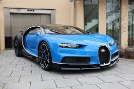 newest bugatti 2017 bugatti chiron in haar germany for sale on jamesedition