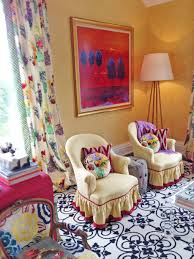 hamptons designer show house 2014 tips from the designers u0026 more