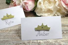 Diy Baby Shower Party Favors - diy baby boy shower favor baby ideas
