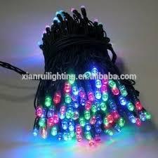 led net lights multi color garden party wedding led decorative ceiling net lights multicolor