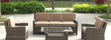 patio furniture sales outdoor furniture sales near me lookbooker co