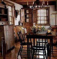 Country Home Decorations 226 Best French Country Decor Images On Pinterest Home Country