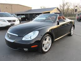 lexus of memphis hours lexus convertible in tennessee for sale used cars on buysellsearch