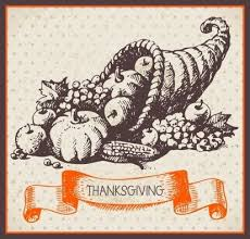 liberty house thanksgiving best of nj nj lifestyle guides