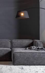 gray interior gray interior home interiror and exteriro design home design