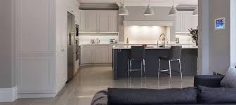 bespoke kitchen furniture stonehouse furniture handmade bespoke kitchens home