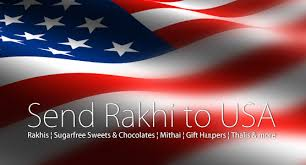 send rakhi within usa 5 amazing rakhi gifts to send to your bro in us of a best travel