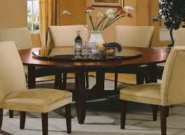 steve silver 72 round dining table dining table flower decoration sustainablepals org